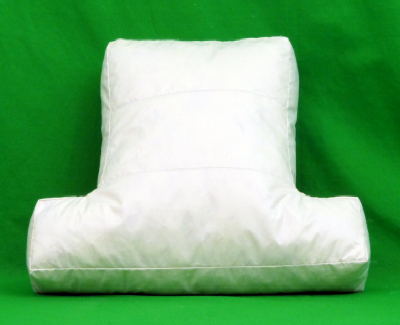 Feather Cushion Inner Pads Scatter And Bolsters Feather