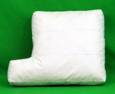 L Shaped Seat Adorable L Shaped Pillow Cover