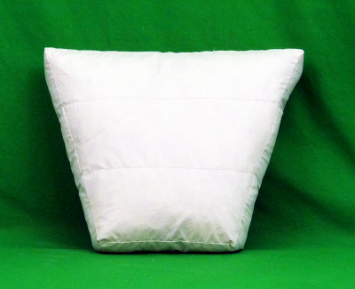 Foam Cushions Custom Cut To Size