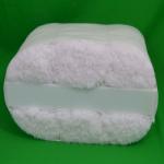 Foam Core Ball Fibre Wrap