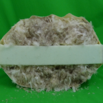 Foam 50% Down Wrap