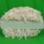 Foam 15% Down Wrap