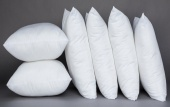 Wholesale Fibre Pads